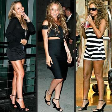 "The image ""http://star.blog.bg/photos/4576/mariah_carey400x400.jpg"" cannot be displayed, because it contains errors."